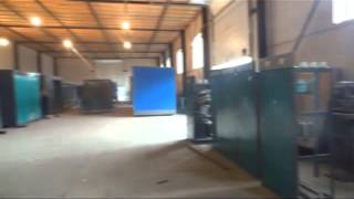 видео фирма арки