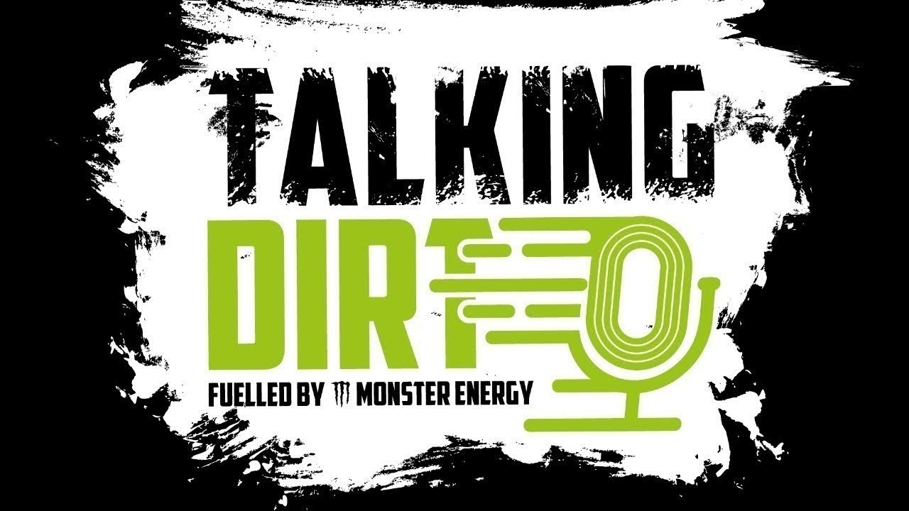 Talking Dirt - Fuelled by Monster Energy | Episode 4 | FIM Speedway Grand Prix