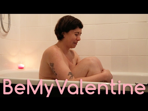 BEST Valentine's Day Ever! - Valentines Day Reality from YouTube · Duration:  2 minutes 23 seconds