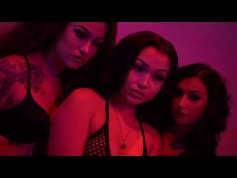 XTC Nightlife | Dallas #1 BYOB Club