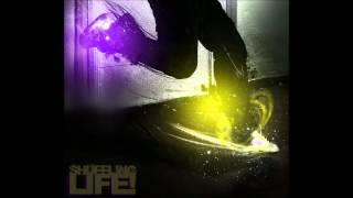 Broken Social Scene - Sweetest Kill (POLARGHST Remix)