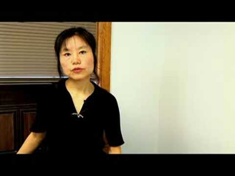 Acupuncture for Allergies & Asthma : Allergy Treatments: Diet