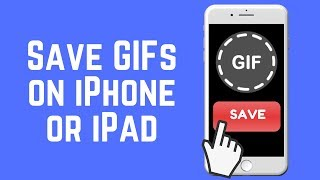 how-to-save-gifs-to-iphone-or-ipad-the-easy-way-2018