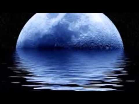 Moon in the 8th house in Vedic Astrology (Moon in the eight house)