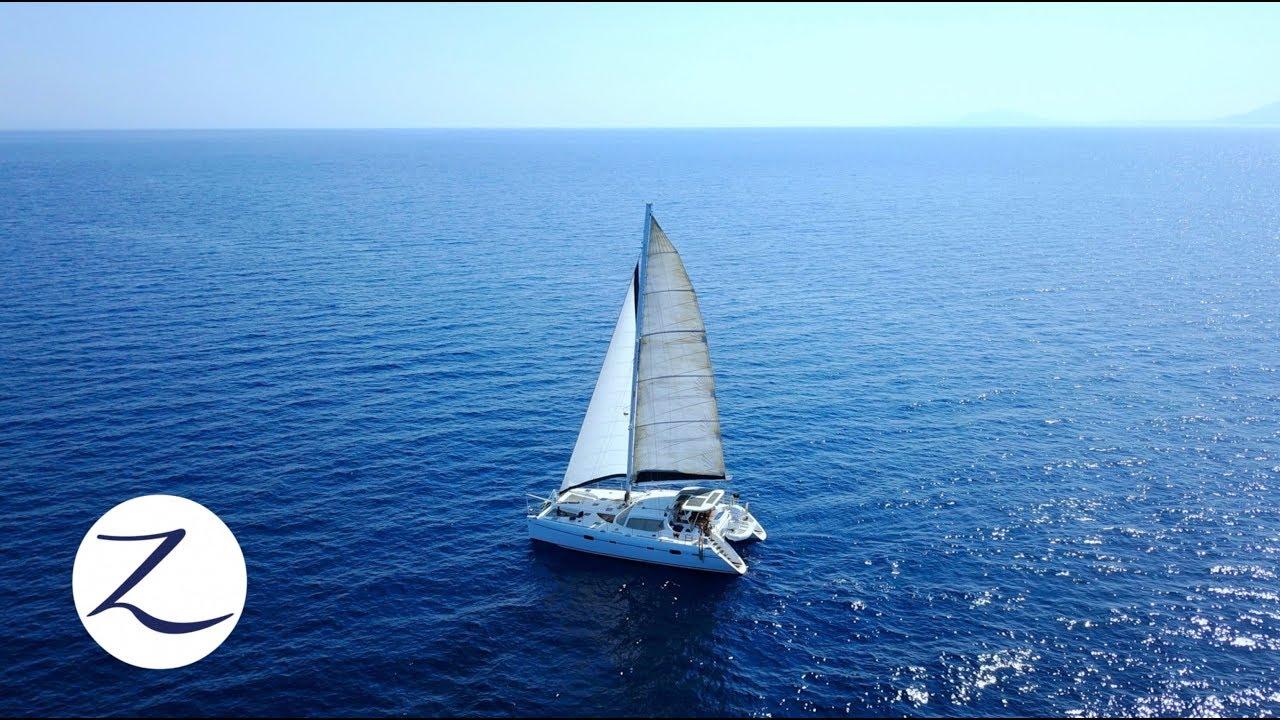 wanderlust-noun-a-strong-innate-desire-to-roam-or-travel-sailing-zatara-ep-54