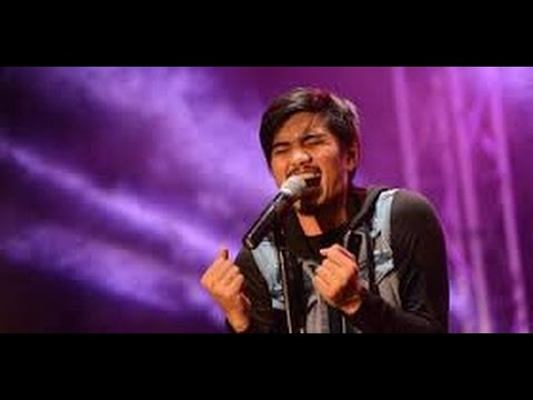 LAPANG DADA - SHEILA ON 7 karaoke ( tanpa vokal ) cover