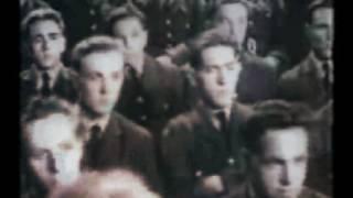 Genocide in Katyn horror by soviets