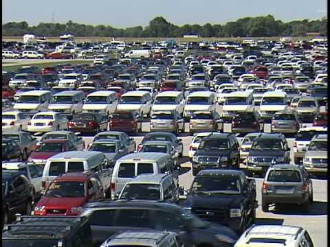Adesa Car Auction >> ADESA Condition Reports - YouTube