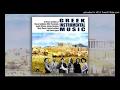 Download Mimis Plessas & His Orchestra - Efta Tragoudia Tha Sou Po MP3 song and Music Video