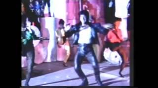 Tolga Han Dans Nostalji - 45-