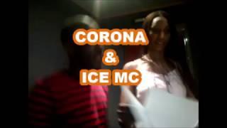 CORONA / ICEMC /MARCO ADAMI  /colosseum sound factory