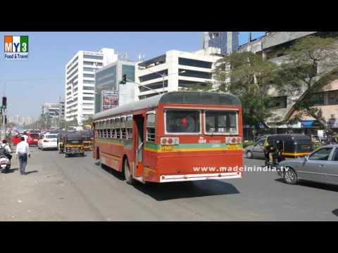 Laxmi Industrial Estate | Suresh Nagar | Andheri West | Mumbai, Maharashtra