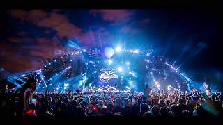 1 HOUR OF THE BEST BIG ROOM | ELECTRO | PROGRESSIVE | FESTIVAL MUSIC | 2017 mix | Vol 1