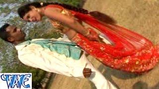 फागुन के महीने में - Holi Khelbe Re Murugwa | Diwakar Diwedi | Bhojpuri Holi Song