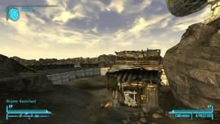 Fallout New Vegas Reddragonbunker V2 For Xbox 360