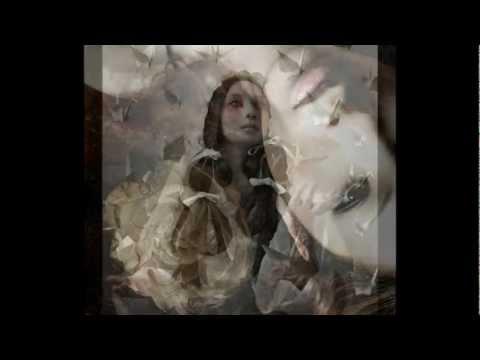 Павел Кашин - Ты искала правды скачать песню мп3