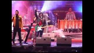 Viky Sianipar inc. | Citra Exclusive Live | Tortorhon | Viky Sianipar feat. Agian Trio