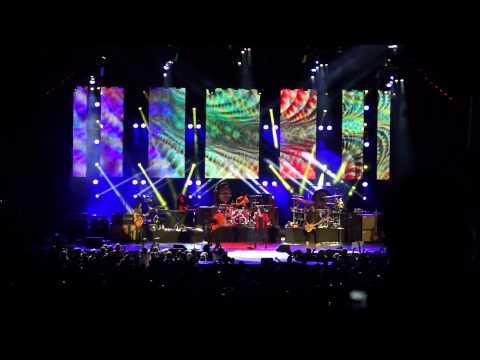 Misty Mountain Hop - Heart & Jason Bonham's Led Zeppelin Experience