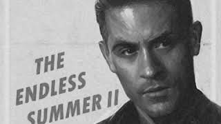 G-Eazy - Endless Summer 2 (Intro)