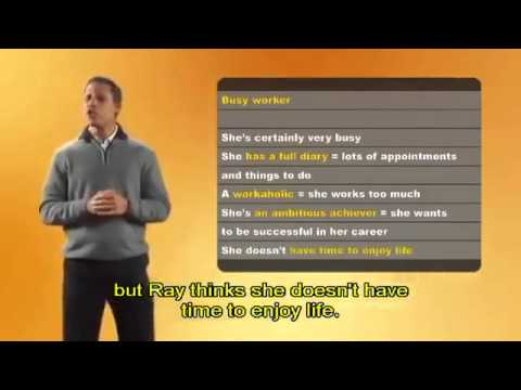 Download English Conversation Learn English Speaking Lesson 12