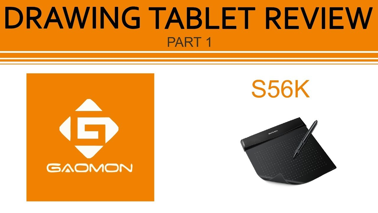 drawing-tablet-review-gaomon-s56k-part-1