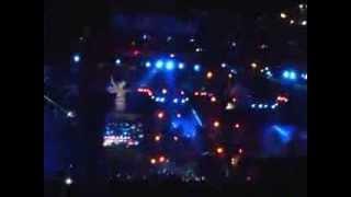 23 08 2013 Bike Show In Volgograd U D O Udo Dirkschneider Cry Soldier Cry