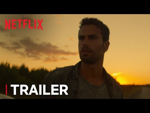 How It Ends  Final  HD  Netflix
