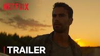 How It Ends | Final Trailer [HD] | Netflix - Продолжительность: 72 секунды