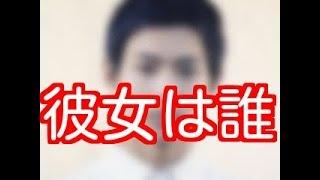恋仲出演の若手実力派の野村周平さん。 いろいろなドラマに出演していま...
