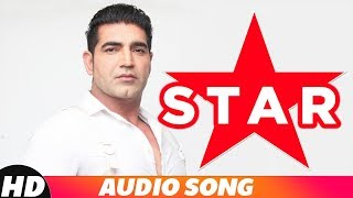 Star (Full Audio Song)   KS Makhan   Prince Ghuman   Latest Punjabi Songs 2018   Speed Records