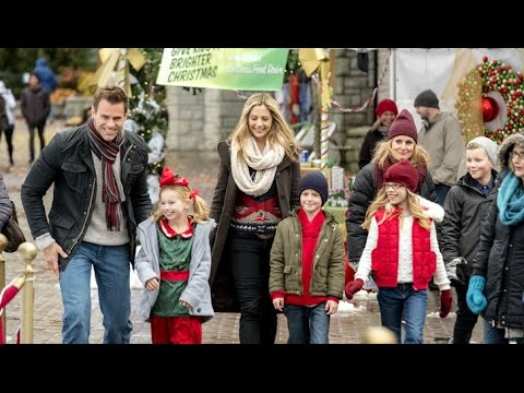 Hallmark Movies 2017  Hallmark Christmas Release Movie 2016 New Christmas Movies Hallmark Romantic