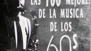 Video Lucecita Benitez - Muévanse todos (El club del clan) transfered video download MP3, 3GP, MP4, WEBM, AVI, FLV Januari 2018