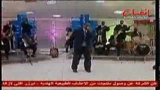 عبدالرحمن عبدالله - ضابط السجن