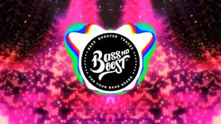 Wizard & Matbow - Tell Me Why [Bass Boosted]