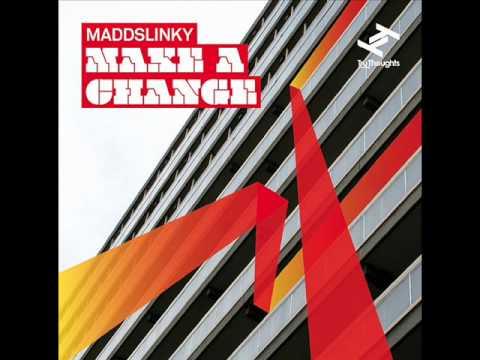 maddslinky(zed bias) ft.jenna g - fly.wmv