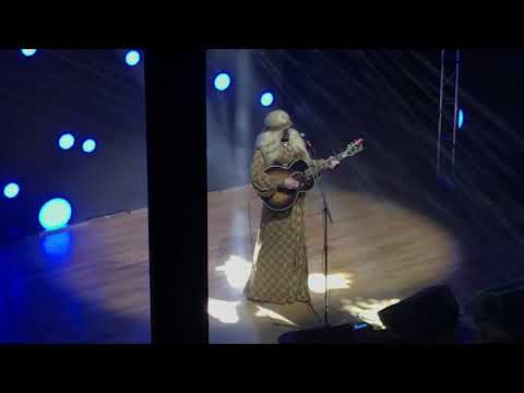 Trixie Mattel Hey Kitty Girl AS3 Acoustic Shangela Bebe and Kennedy's Parts