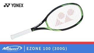 Yonex EZONE 100 (300G)