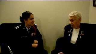 Aviation Pioneer Spotlight: Mary Feik