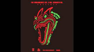 Steppin' It Up - A Tribe Called Quest Feat. Busta Rhymes Redman Mp3