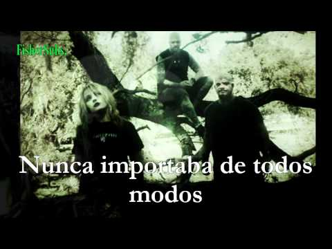 Otep - Milk of regret [Sub Español]