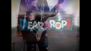 Download 【弾いてみた】希望の旋律【DEARDROPS】 MP3 song and Music Video