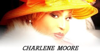 Charlene Moore sings Somehow I Made It