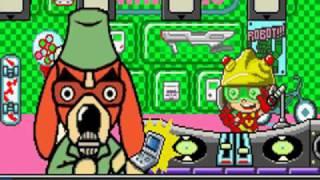 WarioWare, Inc. Mega Microgame$! #5 - 9-Volt