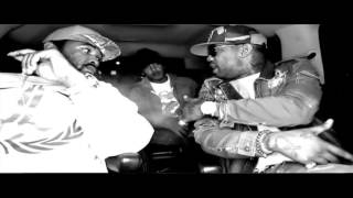 Cap1 aka Richie - Presidential Obama #R2R2  (Official Video)