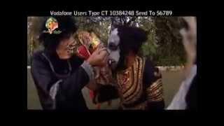 BALA JI NEW HD VIDEO Computer Mein Hanuman,Kar Hanuman Pitai Bhoot Ki By Sonu Kaushik Shona