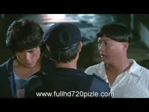 Ejderin Kalbi Jackie Chan filmleri Türkçe Dublaj izle ¦ Full izle, HD izle