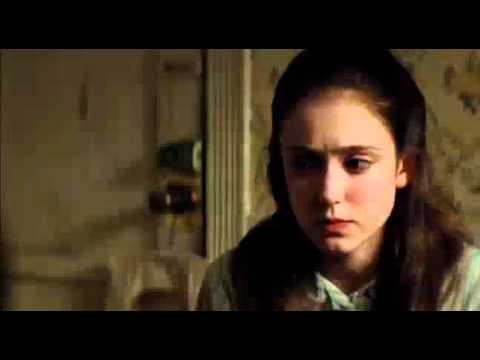 Hayley McFarland  an American Crime 3 of 3