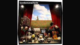 SixNationState - Don