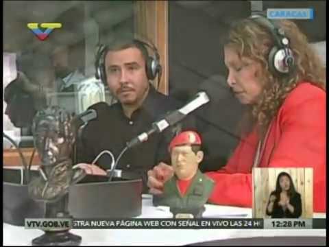 Radio Miraflores 95.9 FM inicia transmisiones