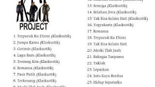 Kla Project - Hight Quality (HQ)
